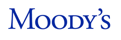 Moody's Group Japan G.K.
