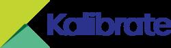 Kalibrate Japan