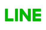 LINE Fukuoka Co., Ltd.