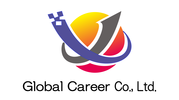 Global Career Co., Ltd.