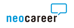 NEO CAREER CO., LTD.
