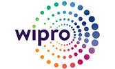 ウィプロ・ジャパン株式会社