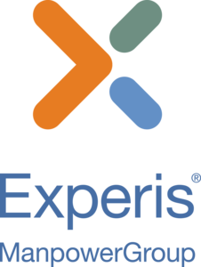ManpowerGroup Co., Ltd.(Experis)