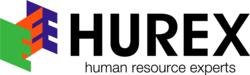Hulex Co., Ltd.