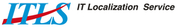 IT Localization Service Co., Ltd.