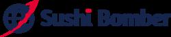 Sushi Bomber,Inc