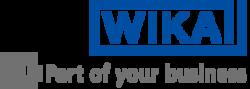WIKA JAPAN LTD.