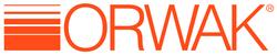 ORWAK Japan株式会社(オーワック・ジャパン)