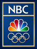NBC Olympics LLC, Japan Branch
