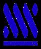 ExaWizards Inc.