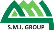 SMI-VN Travel Company Limited.