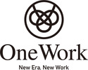 One Work Co., Ltd.