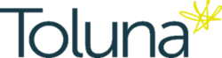 Toluna Japan Ltd.