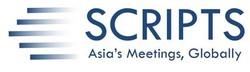 SCRIPTS Asia 株式会社