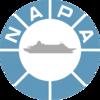 NAPA Japan 株式会社