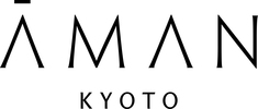Kyoto Resorts Co., Ltd. (AMAN KYOTO)