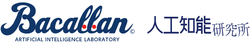 Bacallan株式会社