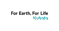 KUBOTA Corporation.