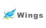 株式会社Wings