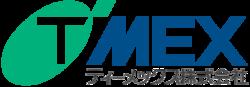 T-MEX CORPORATION
