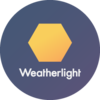 Weatherlight Inc.