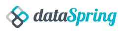 株式会社データスプリング