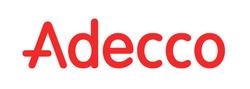 Adecco Ltd.
