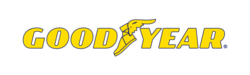 Nippon Giant Tire Co., Ltd. (wholly owned subsidiary of The Goodyear Tire & Rubber Company)