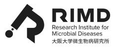 国立大学法人 大阪大学微生物病研究所