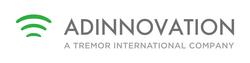 Adinnovation Inc.