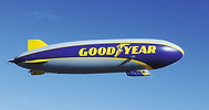 Japan Goodyear Co., Ltd.