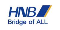 Hinabiz Inc.