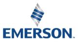日本エマソン株式会社 エマソン・プロセスマネジメント事業本部