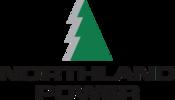Northland Power Europe GmbH