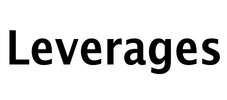 Leverages Co., Ltd.