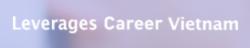 Leverages Career Vietnam Co., Ltd.