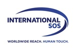 International SOS Japan LTD