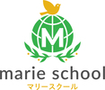Marie Inc.