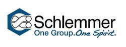 Schlemmer Japan Co. Ltd.