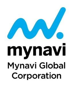 Mynavi Global Co., Ltd.