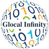 Glocal Infinity Inc.