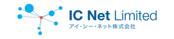 IC Net Limited