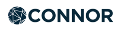 Connor Consulting Corp
