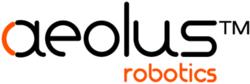 Aeolus Robotics, Inc.