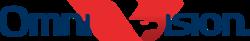 OmniVision Technologies Japan 合同会社