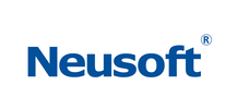 Neusoft Cloud Technology Co .LTD