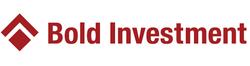 Bold Investment CO., LTD.