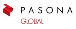 Pasona Global / 株式会社パソナ グローバル事業本部