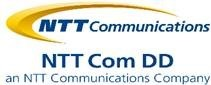 NTT Com DD Corporation