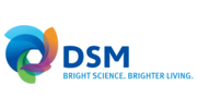 DSM Japan K.K secondment;  Japan Fine Coatings Co., Ltd.